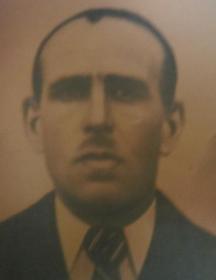 Шивинский Николай Егорович
