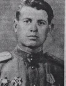 Полянецкий Иван Васильевич