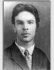 Чесалкин Виктор Иванович