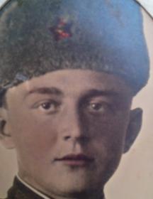 Гладчиков Александр Алексеевич