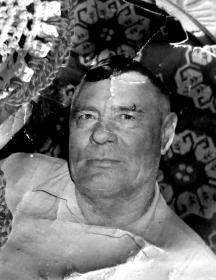 Цикунов Александр Михайлович