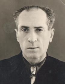 Шмаков Василий Андреевич