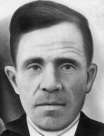 Мальцев Денис Ефимович