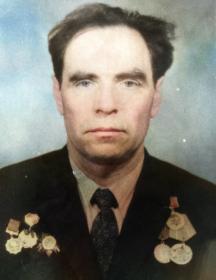 Носов Владимир Григорьевич
