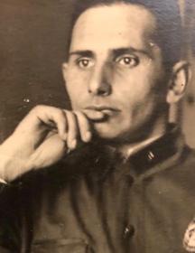 Черненков Анатолий Дмитриевич