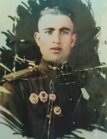 Инюткин Анатолий Павлович