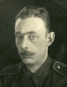 Родендорф Константин Борисович