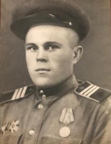 Зинухин Иван Иванович