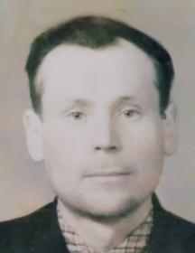 Скопа Кирилл Степанович