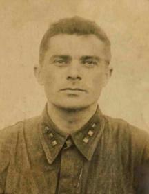 Яновский Ефим Яковлевич