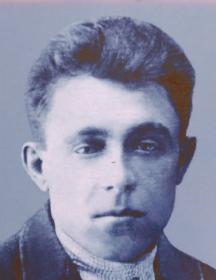 Ломоносов Дмитрий Павлович