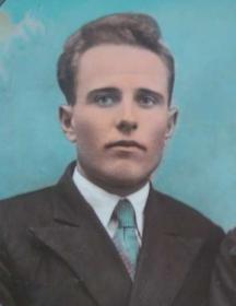 Ерофеев Иван Иванович
