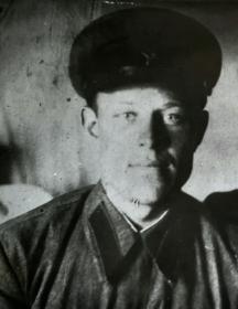 Торопов Валентин Васильевич