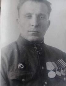 Мацак Василий Маркович