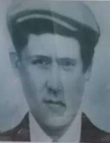 Качесов Алексей Константинович