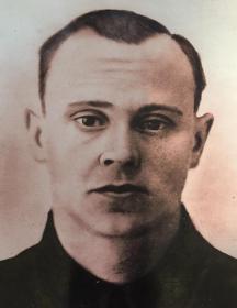 Косенков Михаил Алексеевич