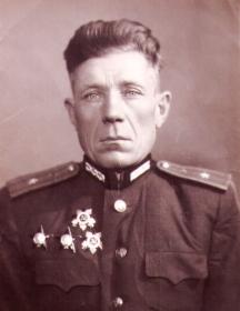 Дьяконов Леонид Алексеевич