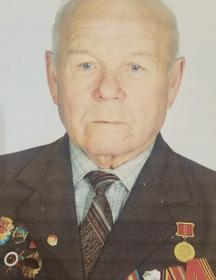 Горшков Борис Акимович