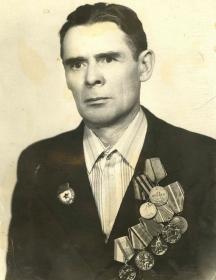 Томилов Иван Павлович