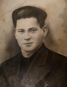 Онацкий Леонид Иванович