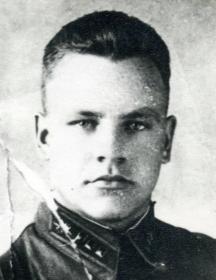 Толмачев Иван Прокофьевич
