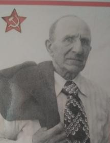 Жижин Сергей Зиновьевич