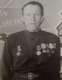 Воронков Андрей Васильевич