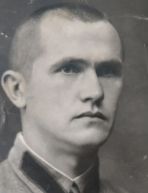Жуков Алексей Васильевич