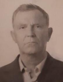 Вишняков Александр Сергеевич