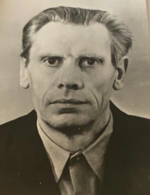 Сироткин Алексей Николаевич