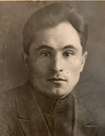 Заскупин Владимир Александрович