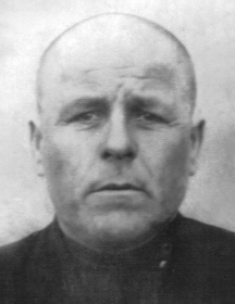 Назмутдинов Даут Назмутдинович