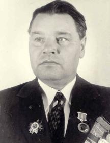 Гармаш Анатолий Ефимович