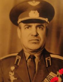 Осьмачкин Андрей Васильевич