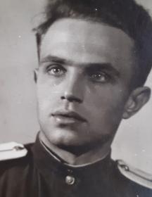 Долотов Анатолий Семенович