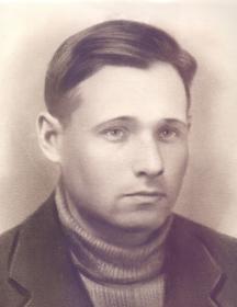Новиков Алексей Андреевич