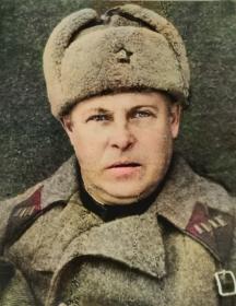 Ходаков Анатолий Семенович