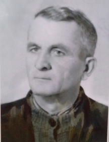 Муртов Здравко Димитров
