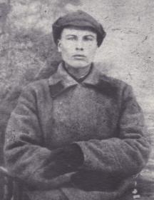 Воривошин Алексей Васильевич