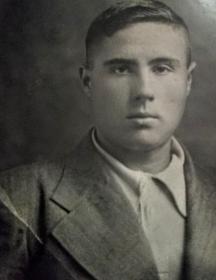 Коробков Владимир Иванович