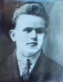 Демченко Иван Степанович