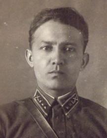 Шукуров Бабаджан Юнусович