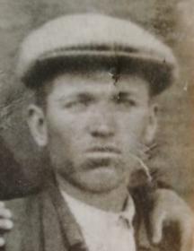 Апарин Иван Максимович