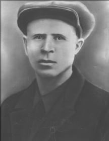Новиков Иван Степанович