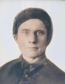 Супонин Захар Яковлевич