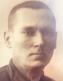 Лопатин Николай Александрович