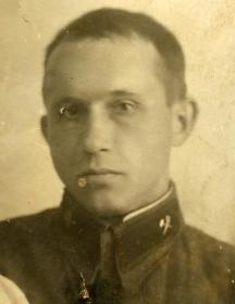 Иванников Иван Герасимович