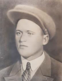 Лёвочкин Георгий Сергеевич
