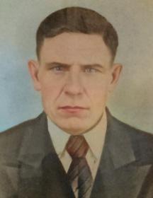 Ермошин Иван Лаврентьевич
