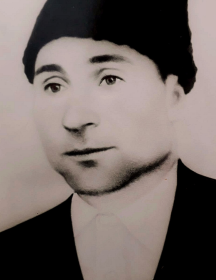 Ропоника Василий Константинович